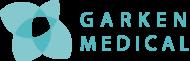 Garken Medical